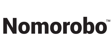 Nomorobo logo
