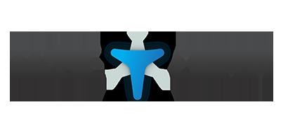True CNAM logo