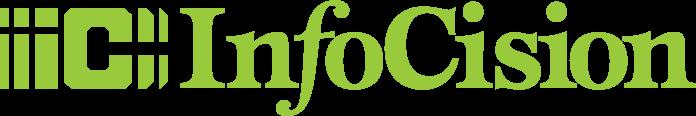 Infocision Logo