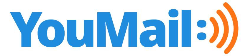 YouMail Logo