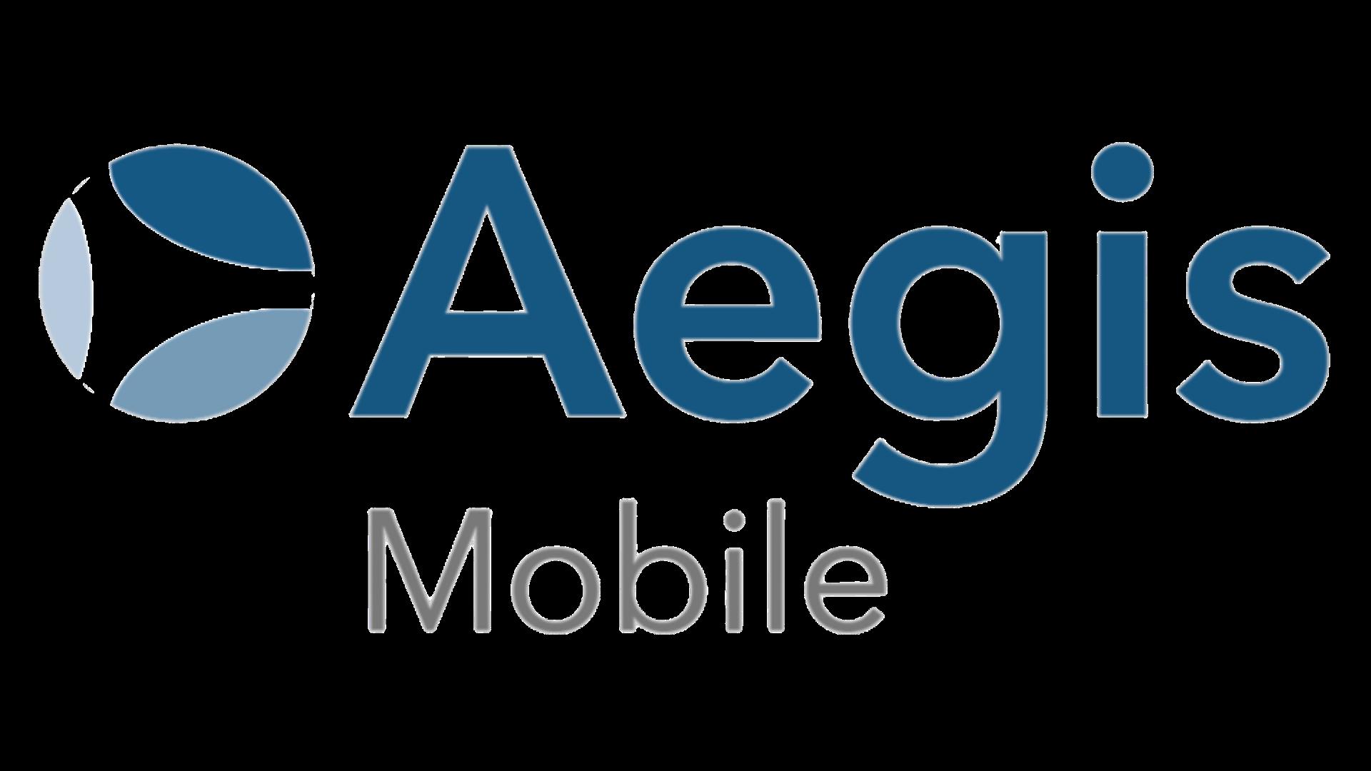 Aegis Mobile