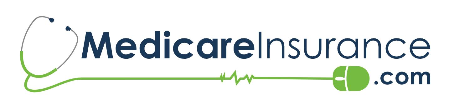 MedicareInsurance.com Logo