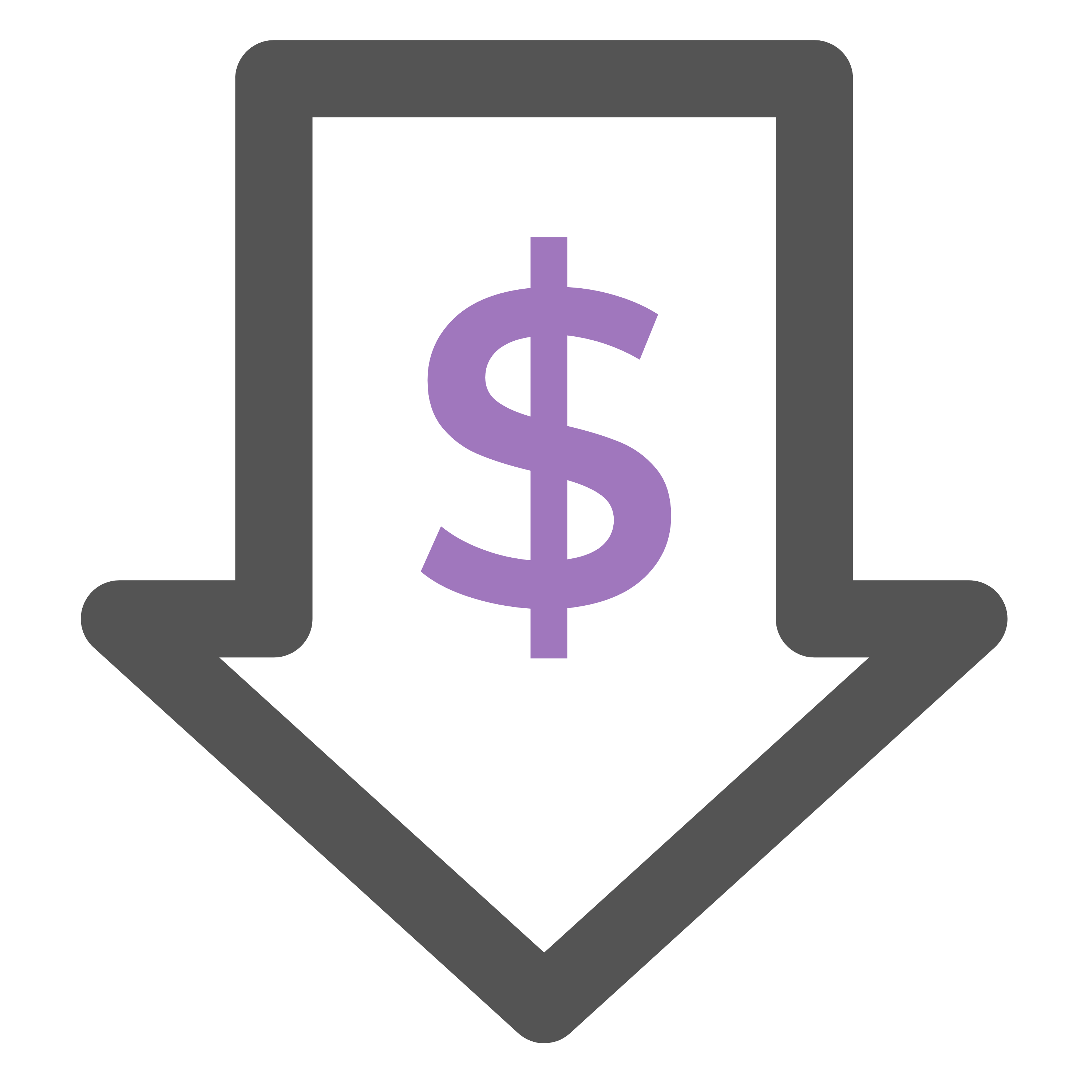 Reduce connect costs with branded calling
