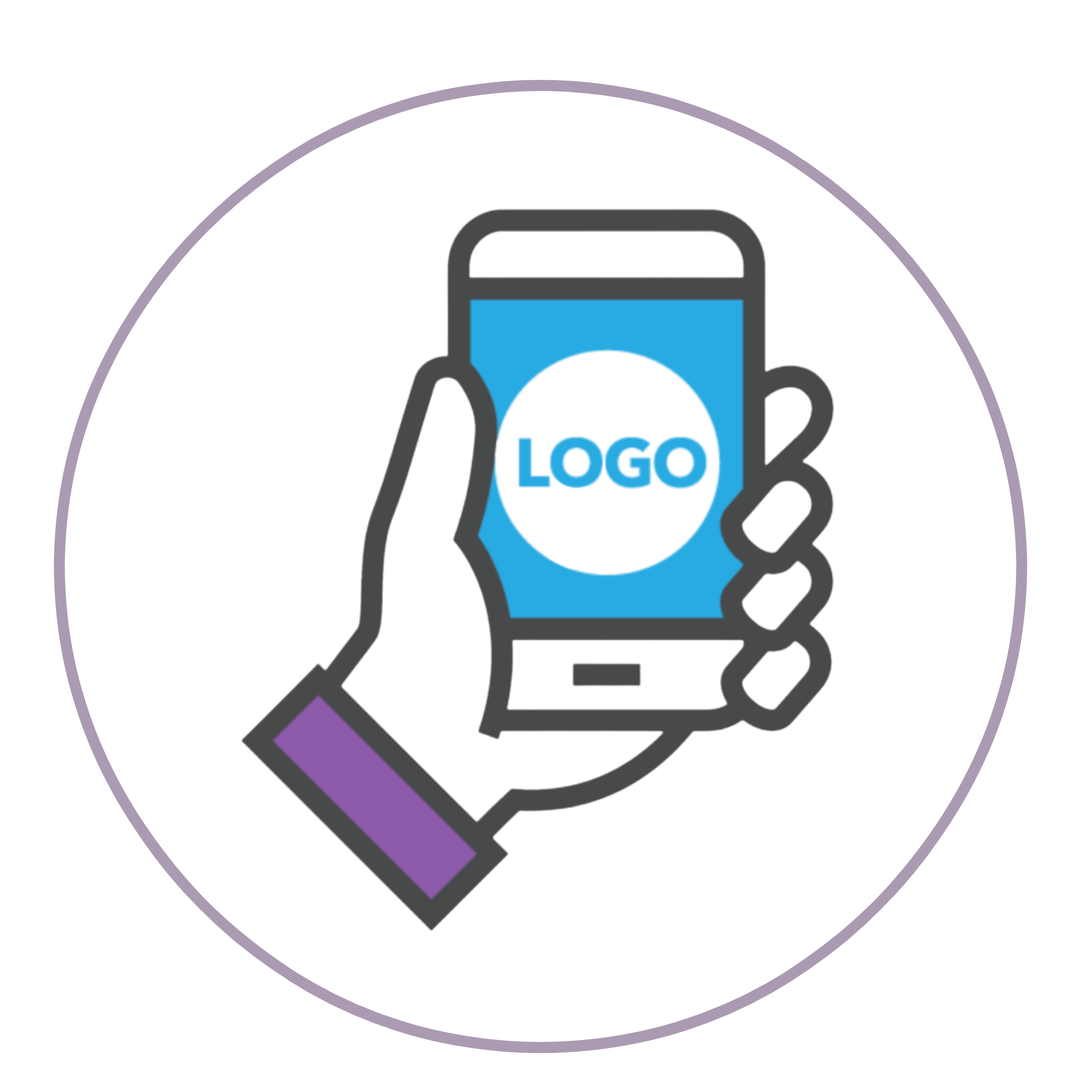 Branded Calling Solution