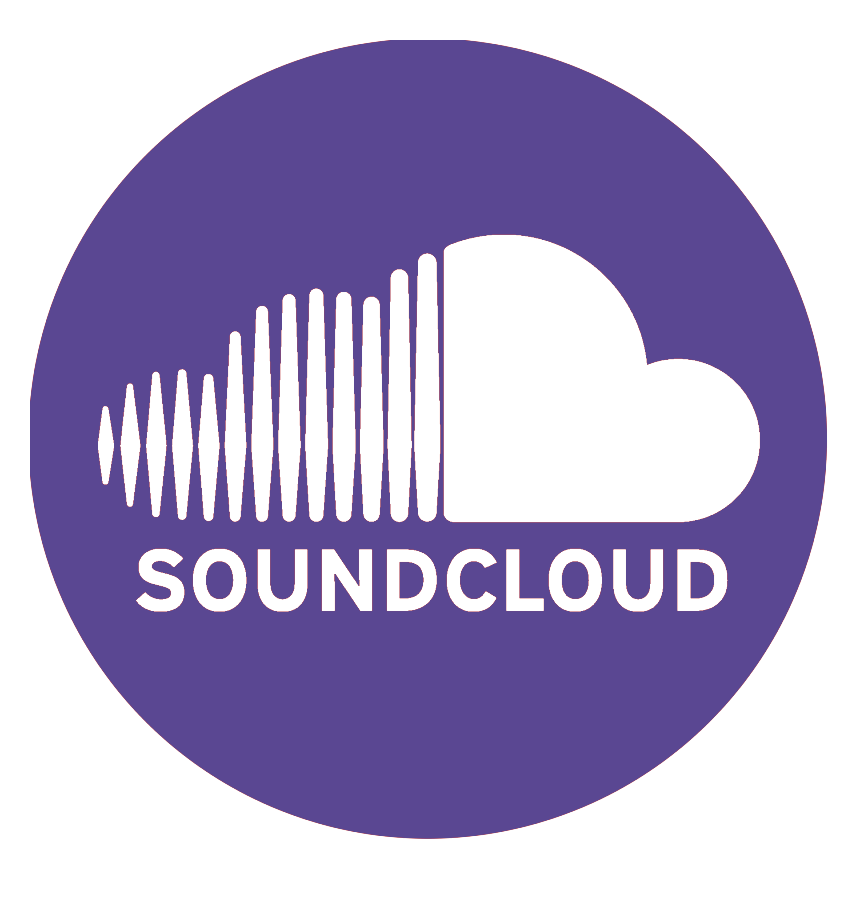 Listen to Tuesday Talks on SoundCloud