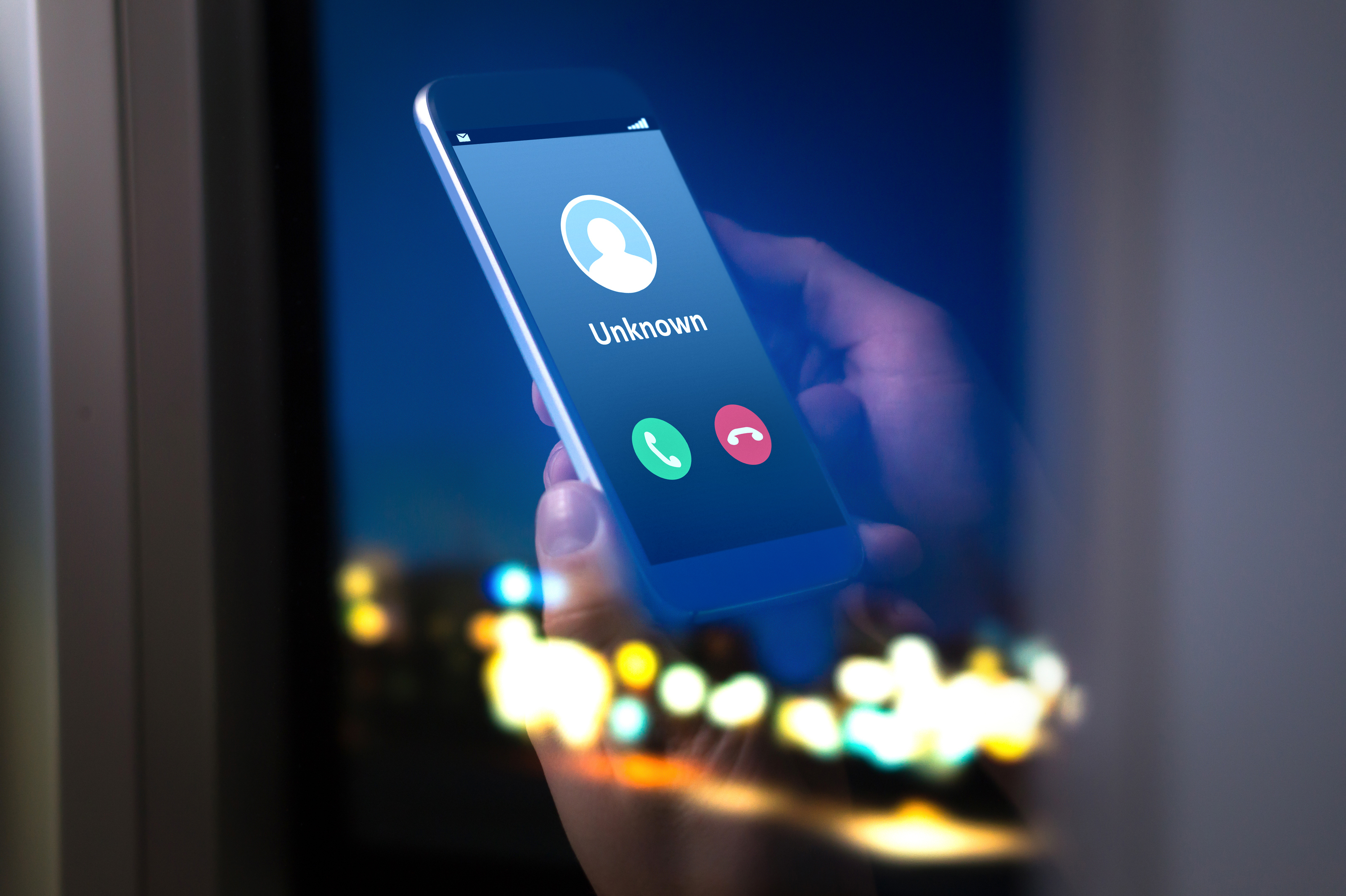 The Stopping Bad Robocalls Act: Deconstructed