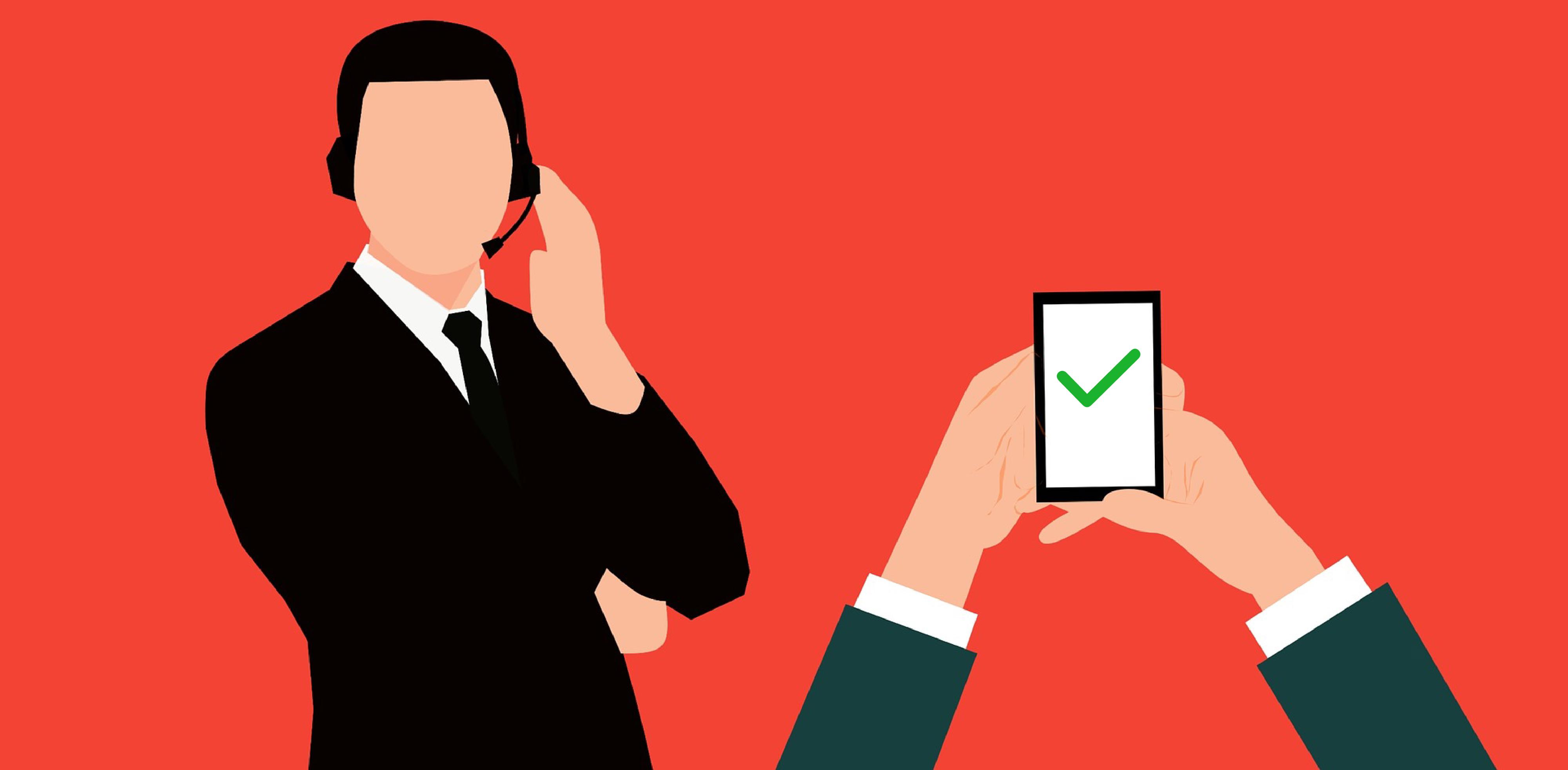 "Elevating the Enterprise to ""Verified Caller"" in STIR/SHAKEN"