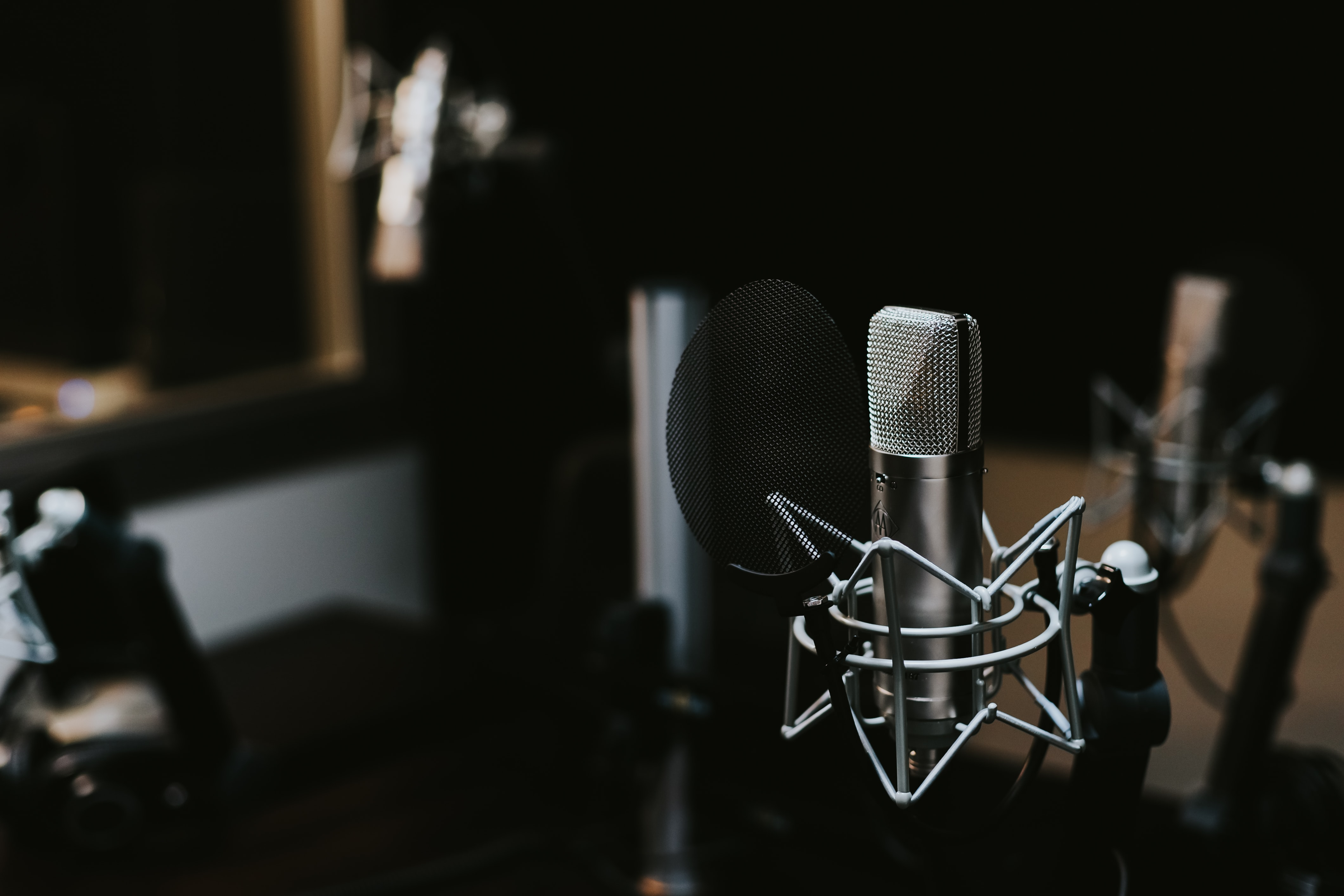 Podcast: KYC, Know Your Customer