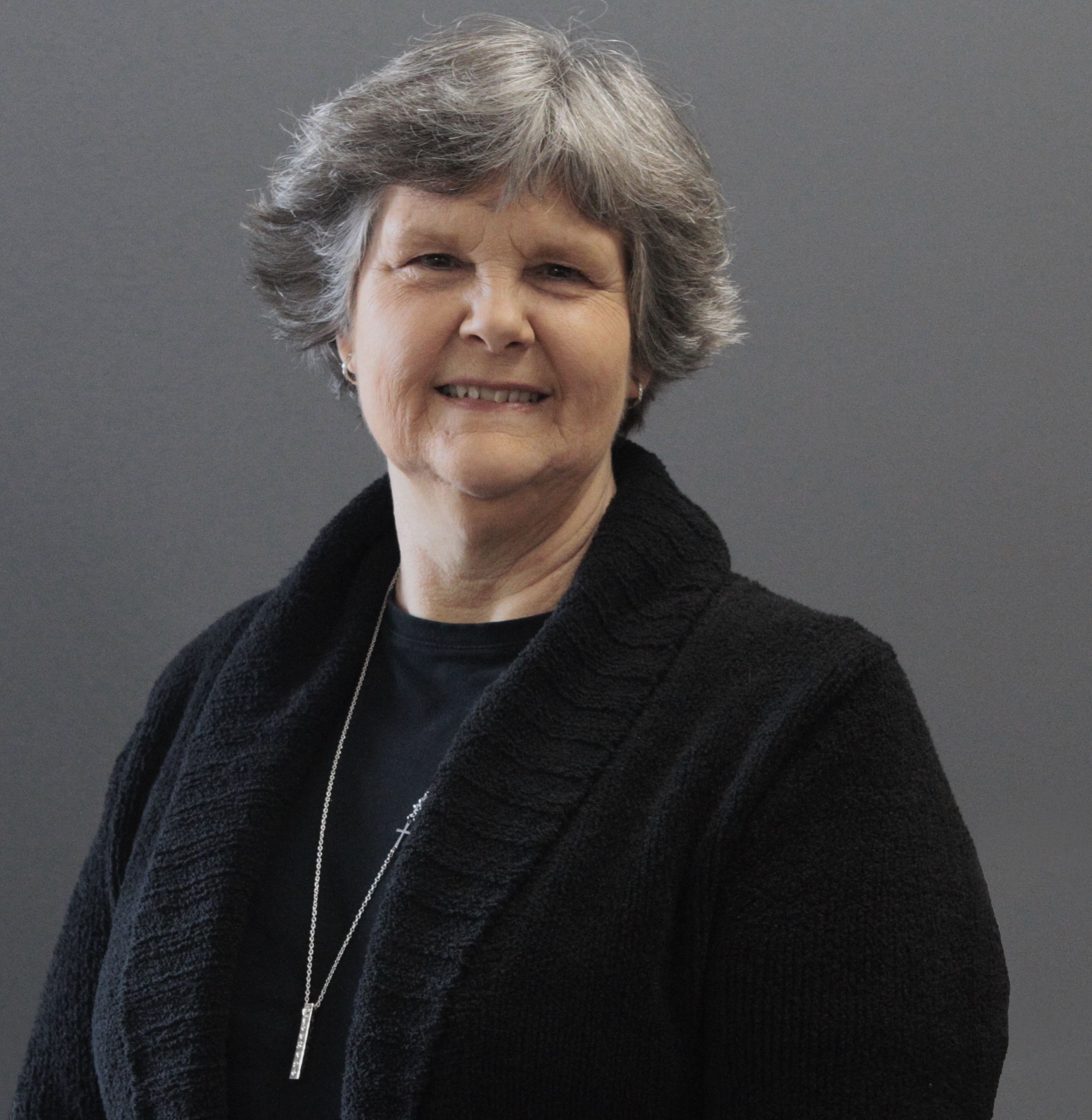 Denise Holser