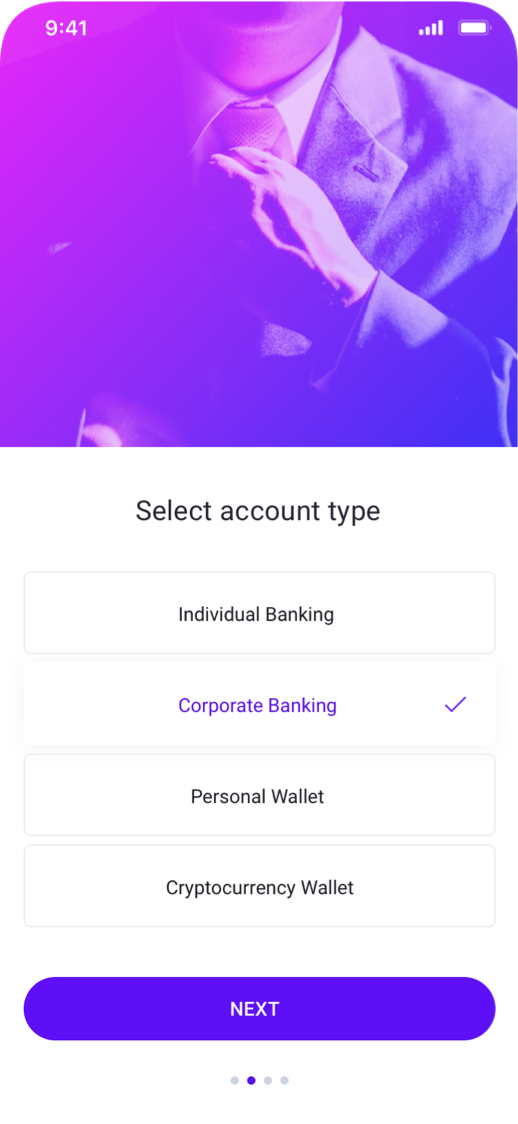 iowallet preview login