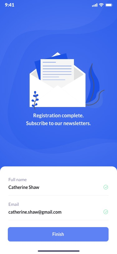 betacrm preview login