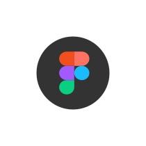 UI kit for Figma