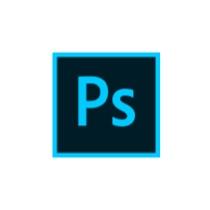 UI kit for Photoshop