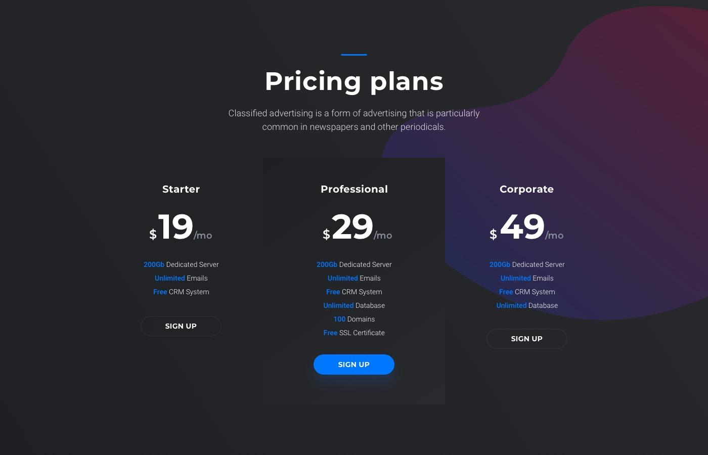 cardify pricing