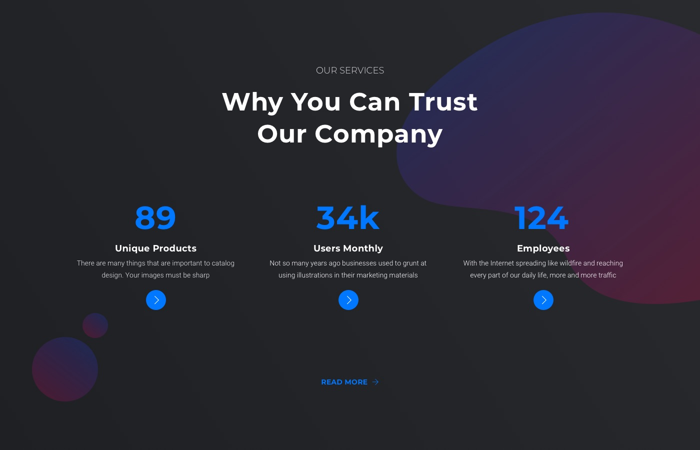 Cardify Services & Products