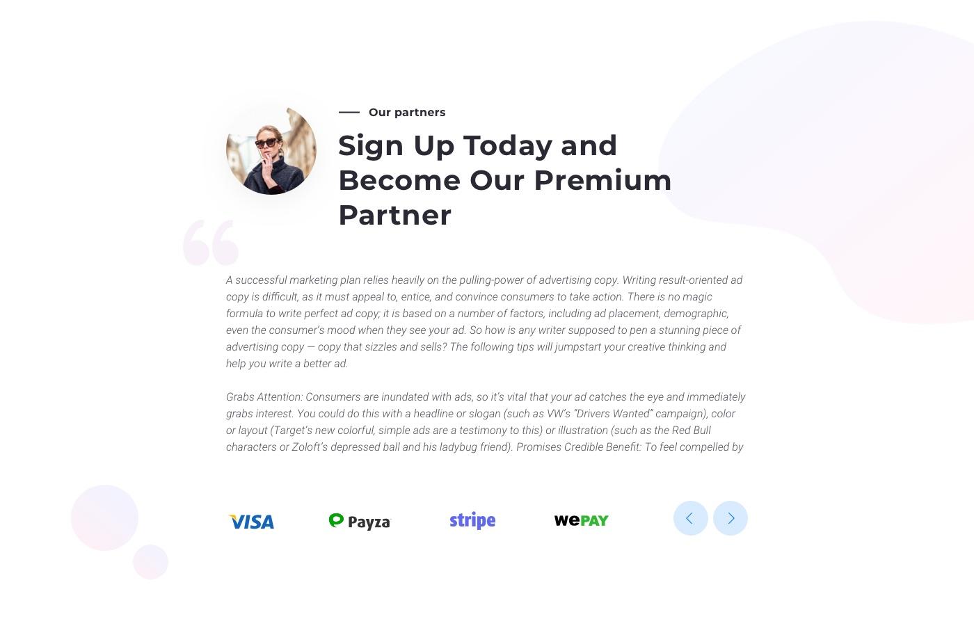 Cardify Partners