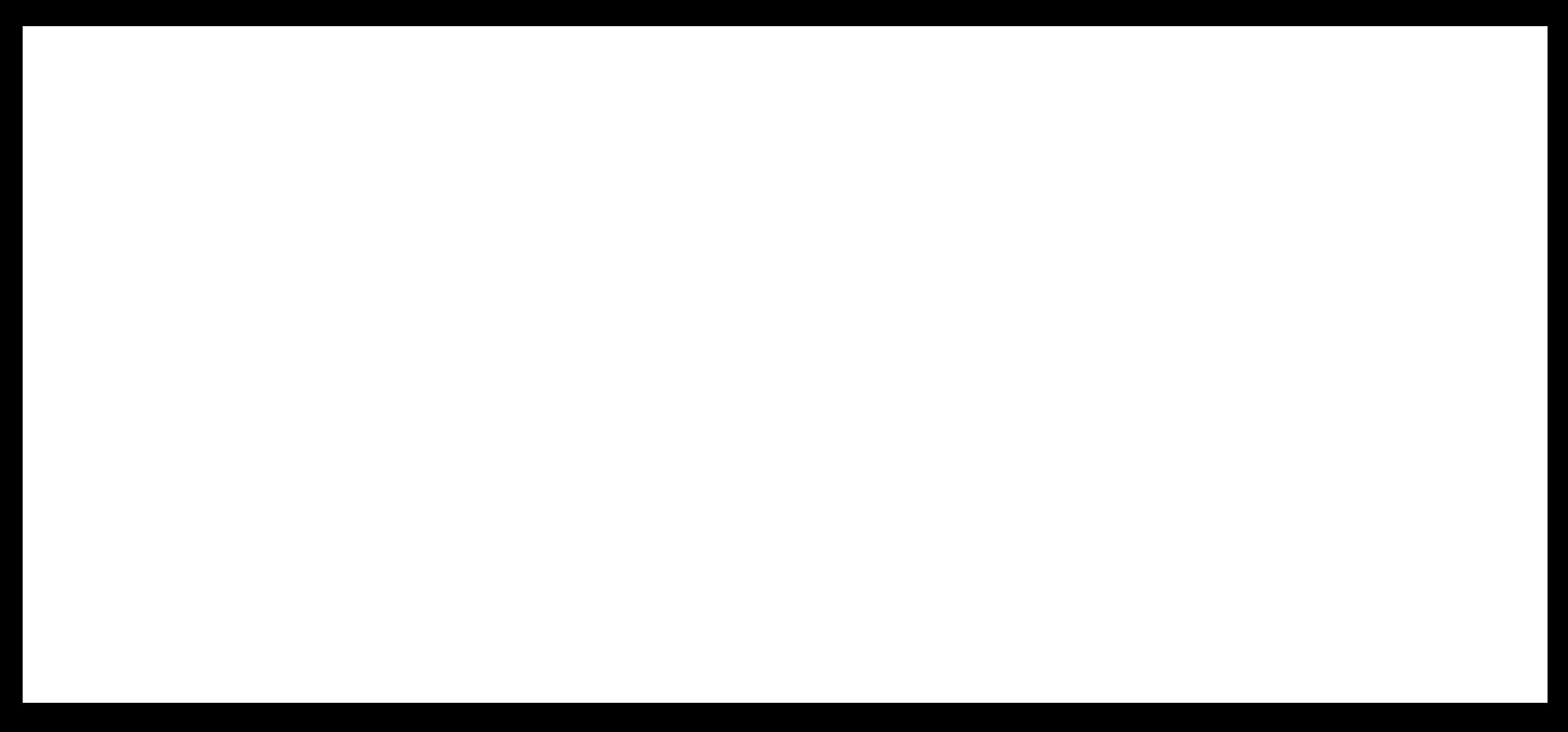 Go to Warfel Construction