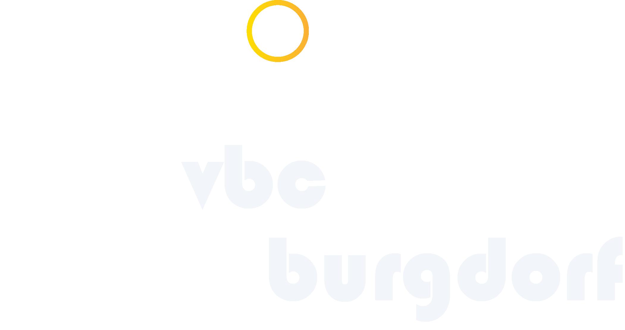 Logo VBC Burgdorf