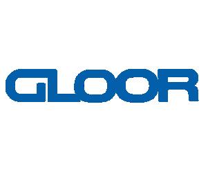 Sponsor Gloor Logo