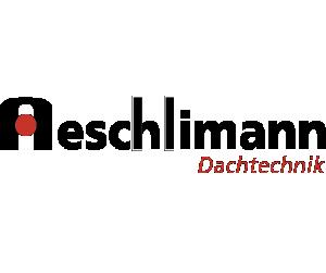 Sponsor Aeschlimann Logo