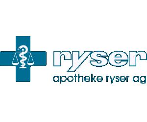 Sponsor ryser Logo