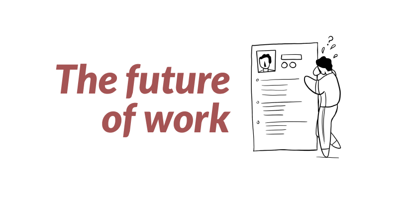 HR experts believe Covid-19 may change the future of work – for the better
