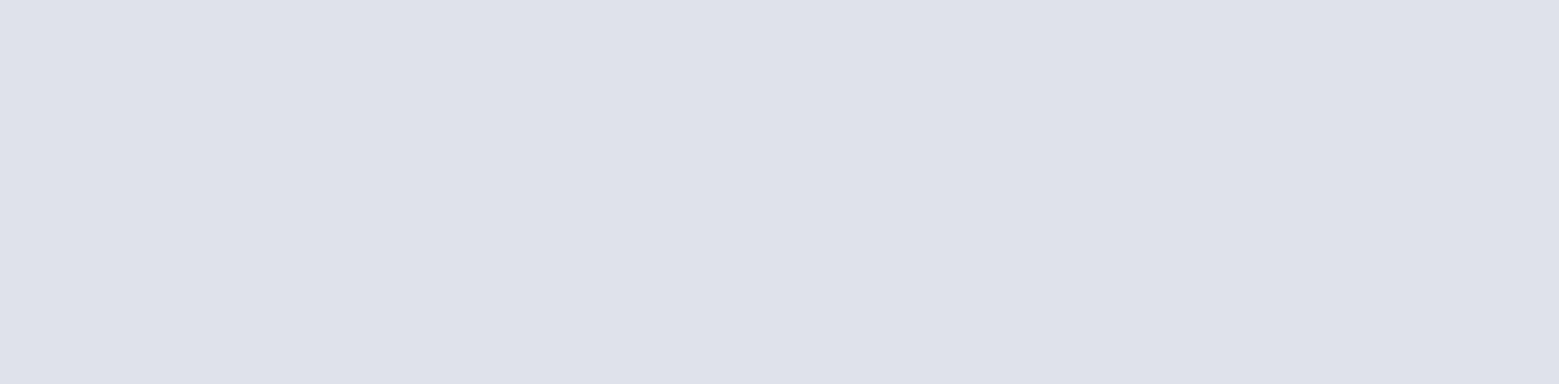 Metro London Logo