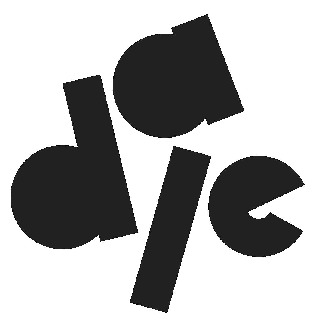 dale-duncan-logo