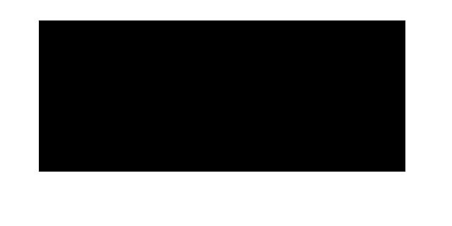Chick filla Logo