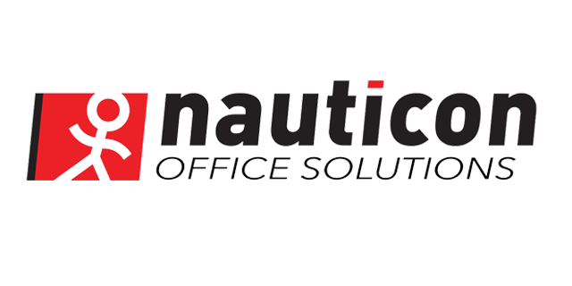 Nauticon Office Solutions
