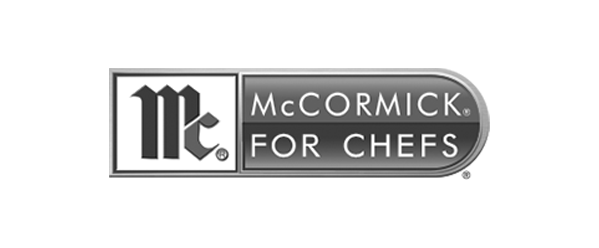 MKC Chefs