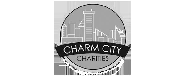 Charmcity Logo