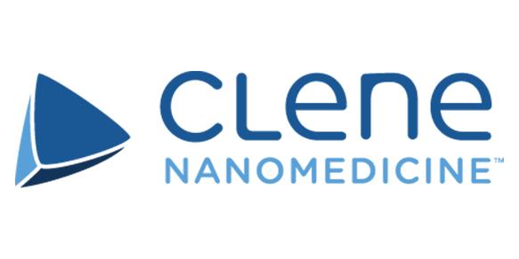 Clene Logo