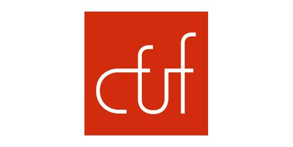 cfuf logo