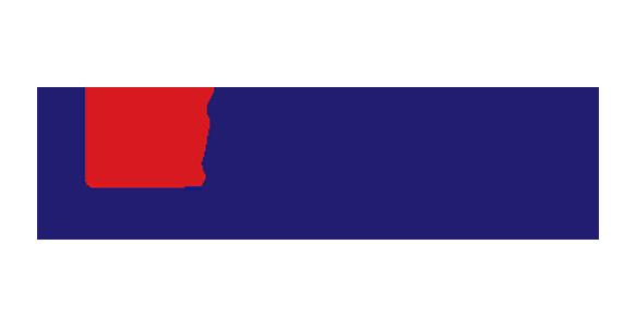 Pharmaron Logo