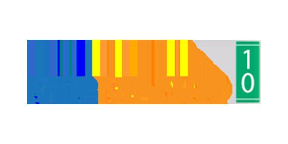 MileMarker Logo