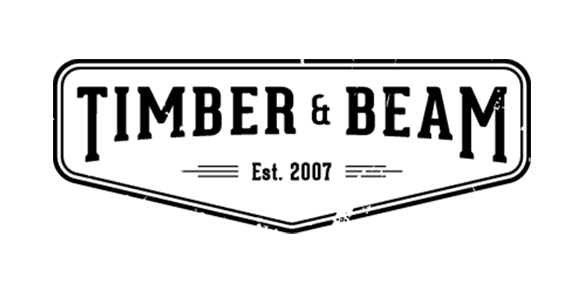 Timber & Beam logo