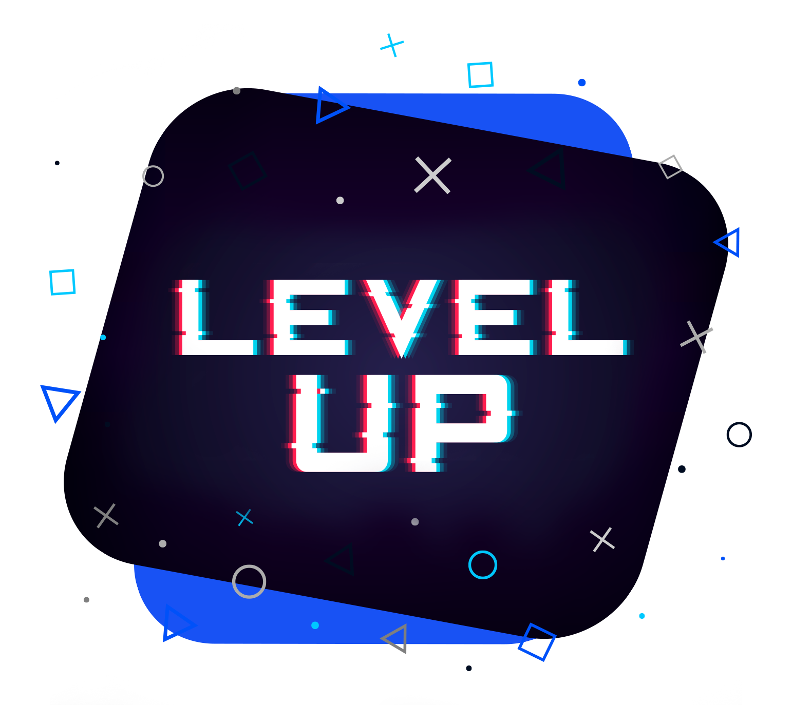 Level up your twitch marketing campagins.
