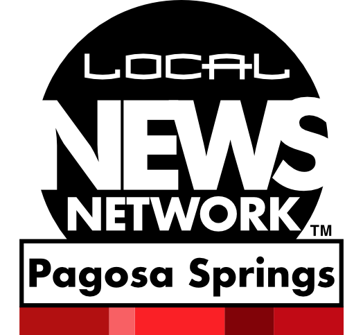 Local NEWS Pagosa Springs