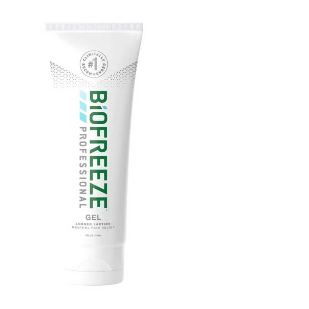Biofreeze Professional