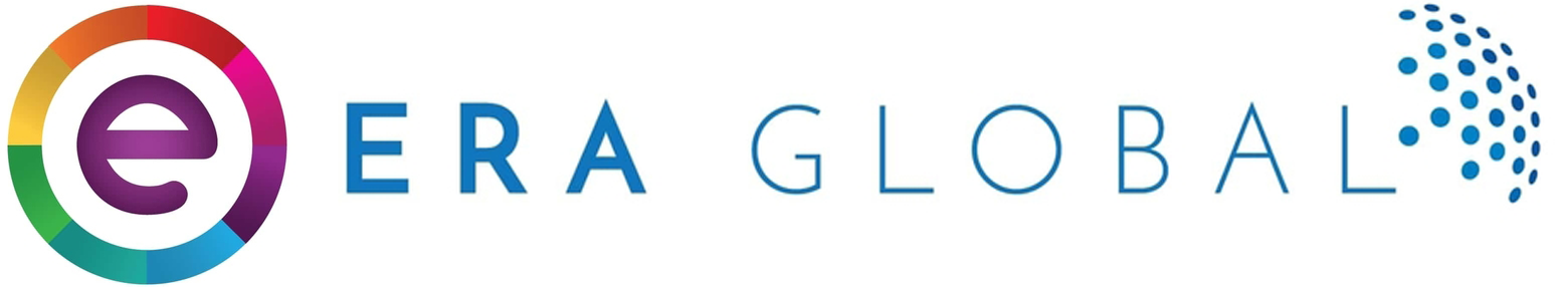 Era Global Logo