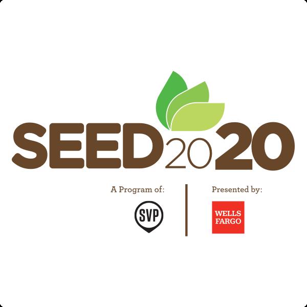 SEED 2020