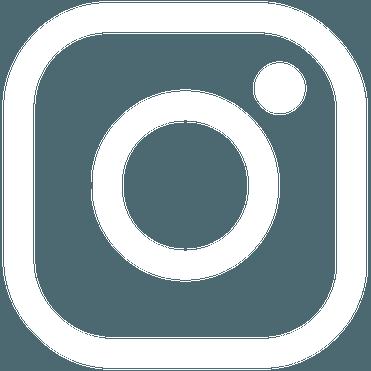 253 Media Social media marketing web design web development website design website design agency marketing agency smma social media marketing agency