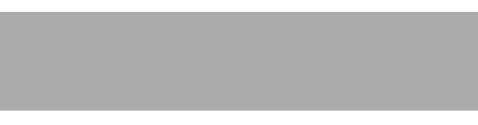 Logo of Creativity International Awards