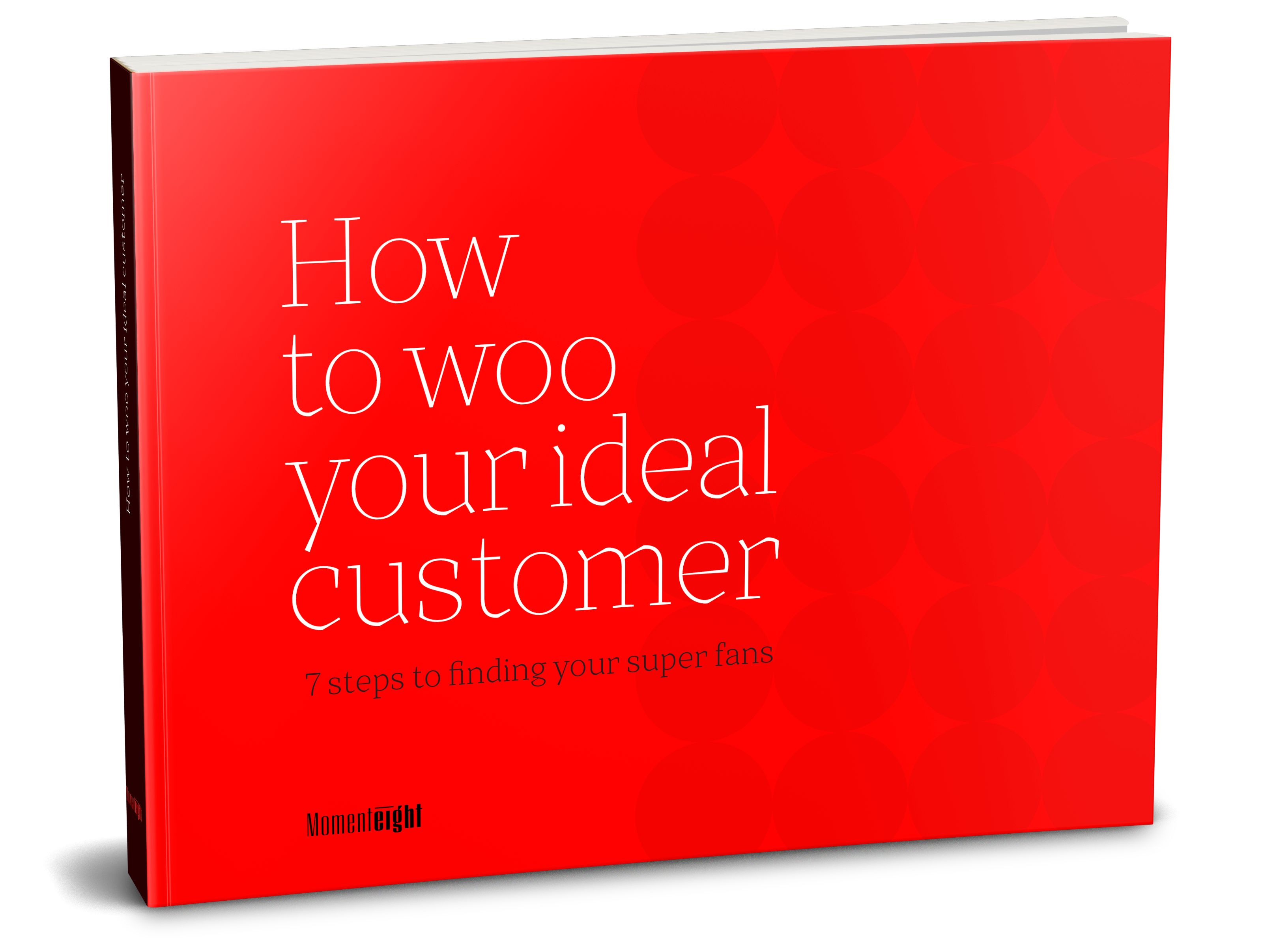 How to find your ideal customer?