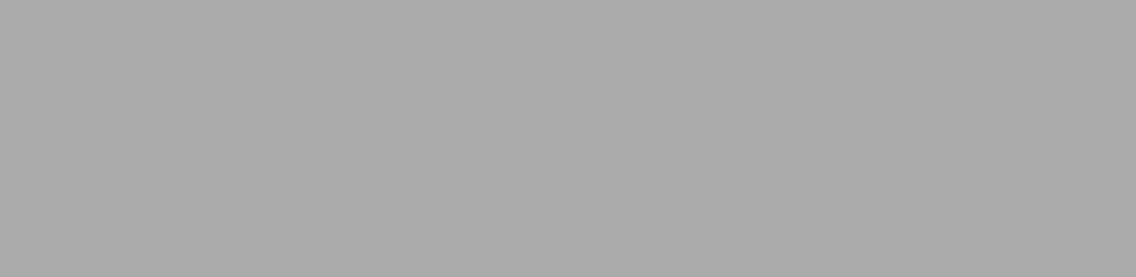 Logo of The Communicator Awards