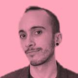 A picture of Sebastian Lecona