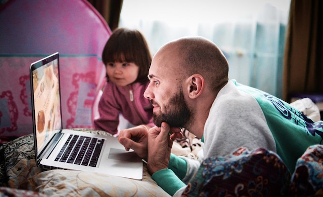 daddy-baby-and-computer_t20_PQnRAN (1).jpg