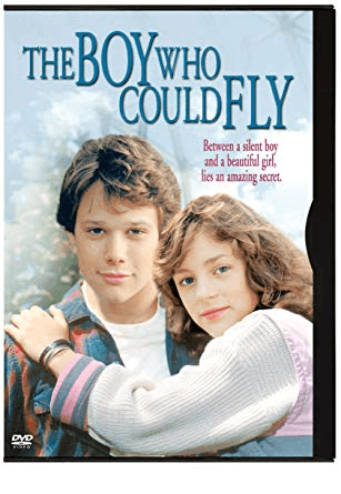 boy_who_could_fly_movie.png