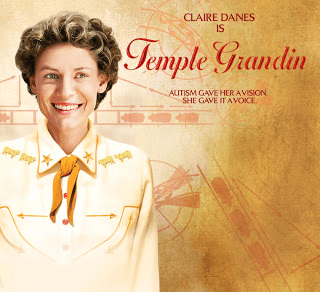 temple_grandin_movie.png